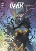 Justice League dark rebirth T.1
