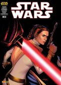 Star wars (v3) T.3 - couverture A