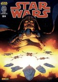 Star wars (v3) T.4 - couverture A