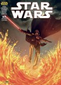Star wars (v3) T.4 - couverture B