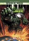 World War Hulk