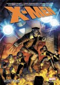 X-Men - Secret wars