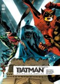 Batman - detective comics (v1) T.7