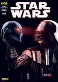 Star wars (v3) T.6 - couverture A