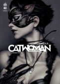 Selina Kyle - Catwoman T.1