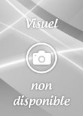 Batman - Arkham Knight - Genesis