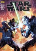 Star wars (v3) T.8 - couverture A