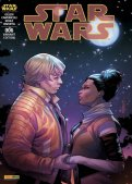 Star wars (v3) T.6 - couverture B