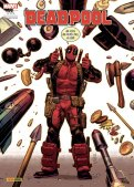 Deadpool - War of the realms T.3