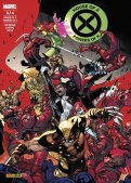 House of X / Powers of X T.3
