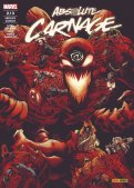 Absolute Carnage T.2