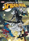 Marvel Action :  Spider-Man T.3