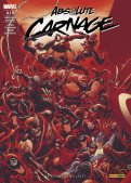 Absolute Carnage T.3
