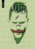 Joker - Killer Smile