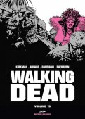 Walking dead - prestige T.15