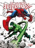 The Amazing Spider-Man (v5) T.3