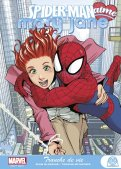 Spider-Man aime Mary Jane T.1