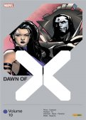 X-men - Dawn Of X T.10