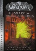 World of Warcraft - Au-delà de la porte des ténèbres