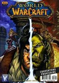 World of Warcraft T.3