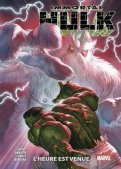 Immortal Hulk T.6